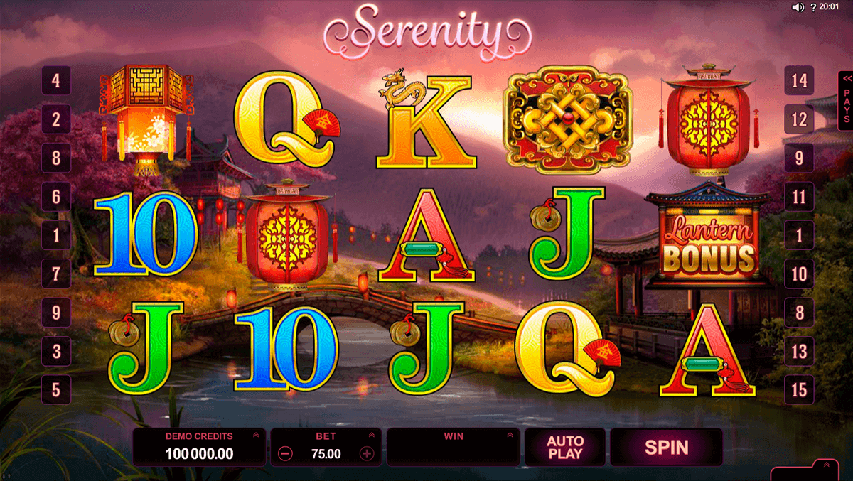 Spiele Lucky Links - Video Slots Online