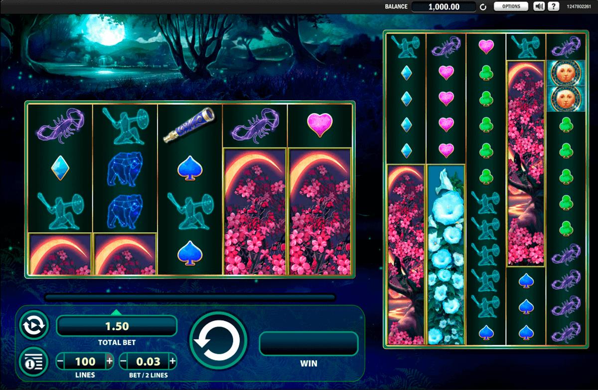 online casino de kostenlos automatenspiele spielen