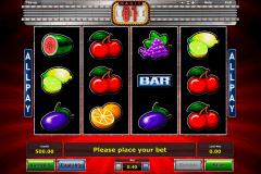 magic  novomatic spielautomaten