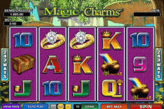 magic charms microgaming spielautomaten
