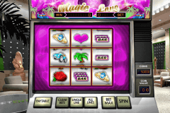 magic love netent spielautomaten