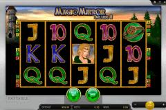magic mirror delue merkur spielautomaten
