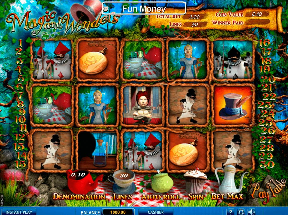online casino paypal www online spiele kostenlos ohne anmeldung