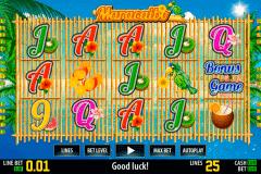 maracaibo hd world match spielautomaten