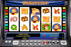 play jackpot party slot machine online gratis automatenspiele spielen