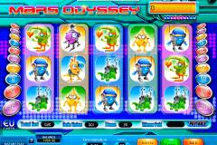 🚨 15 Mars Casino Freispiele ohne Einzahlung plus 100% und 65 Freespins