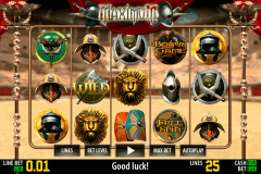maimum hd world match spielautomaten