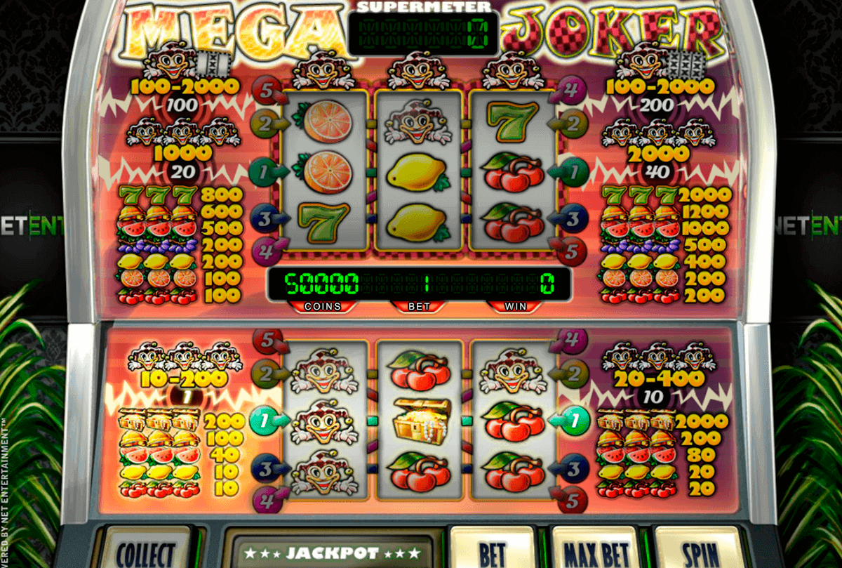 casino watch online mega spiele