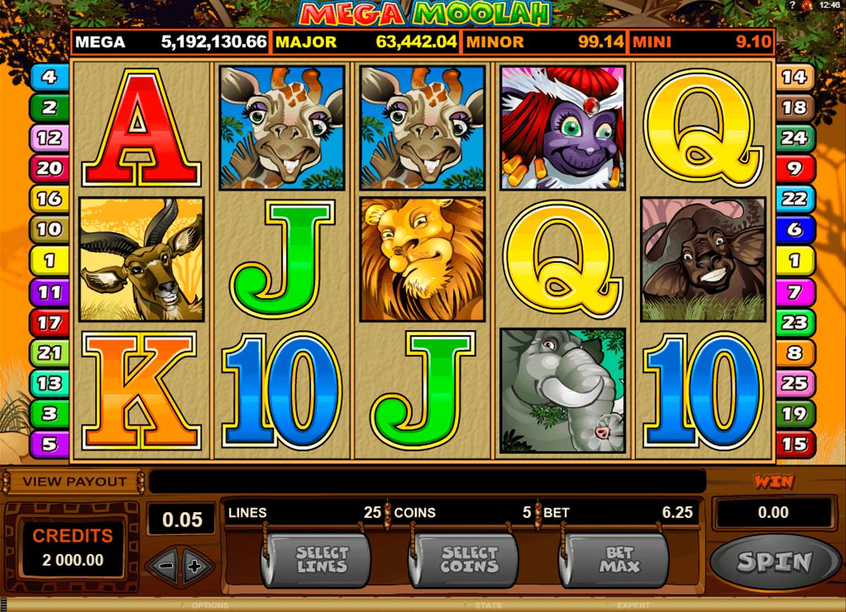 Jetzt Merry Xmas im online Casino von Casumo spielen