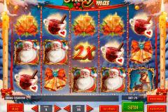 online casino deutschland novomatic spiele kostenlos
