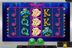 merkur spielautomaten online gratis