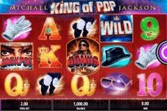 casino craps online book of ra handy