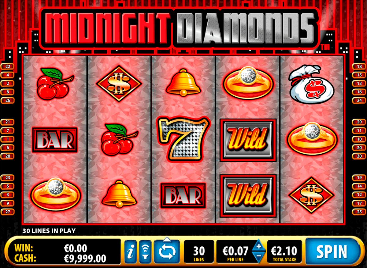 Бесплатно казино онлайн