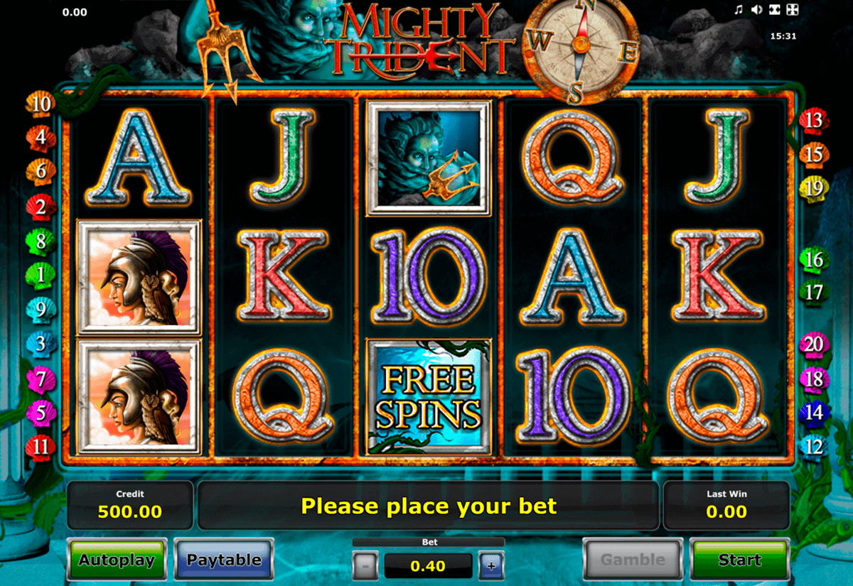online casino download spiele king