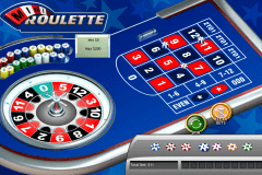 mini roulette online game playtech roulette