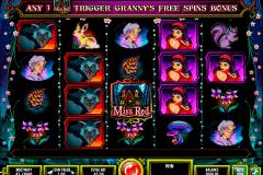 miss red igt spielautomaten