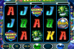 live casino online book of ra spielautomat