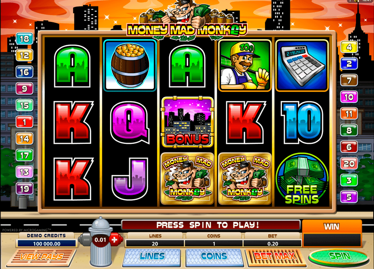 online casino free money mega spiele