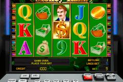 money talks novomatic spielautomaten