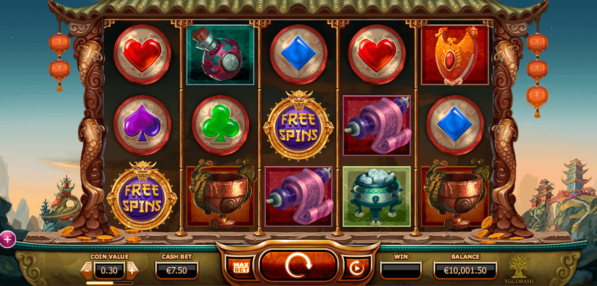 Spiele Monkey And The Moon - Video Slots Online