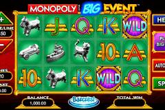 paypal online casino slots spiele kostenlos