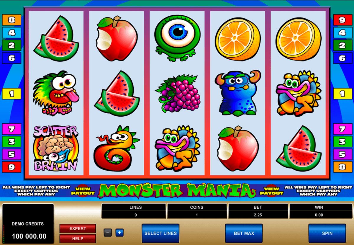 Spiele 4x Vegas Joker - Video Slots Online