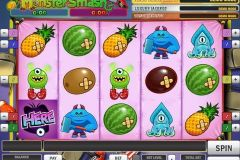 monster smash playn go spielautomat