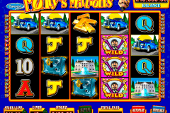 free online mobile slots gaming handy