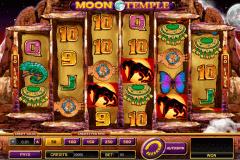 canadian online casino jetzt sielen