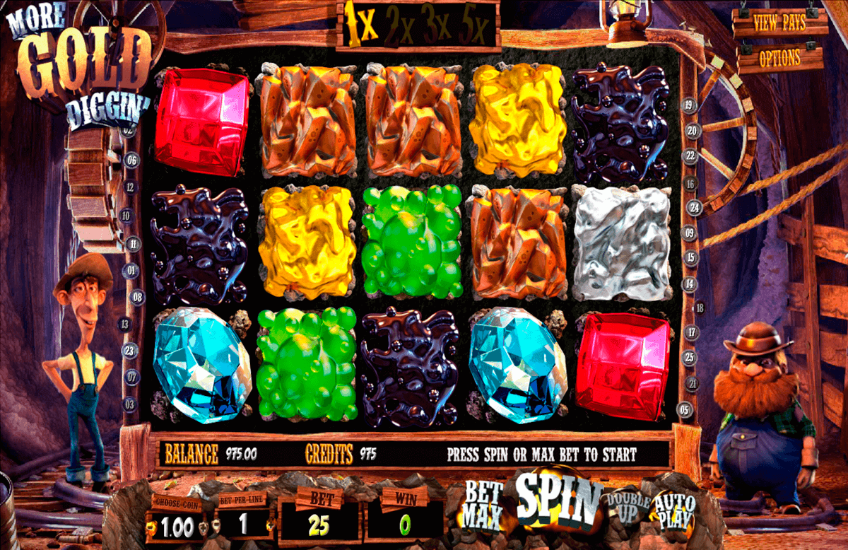 online casino mit paypal spielautomaten