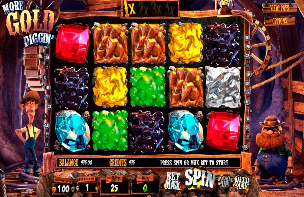 online mobile casino slot kostenlos