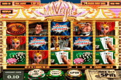 mr vegas betsoft spielautomaten