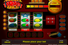 casino the movie online supra hot kostenlos spielen ohne anmeldung
