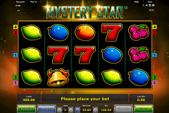 mystery star novomatic spielautomaten