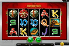mystic dragon merkur spielautomaten