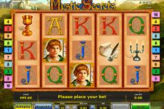 online roulette casino book of war kostenlos spielen