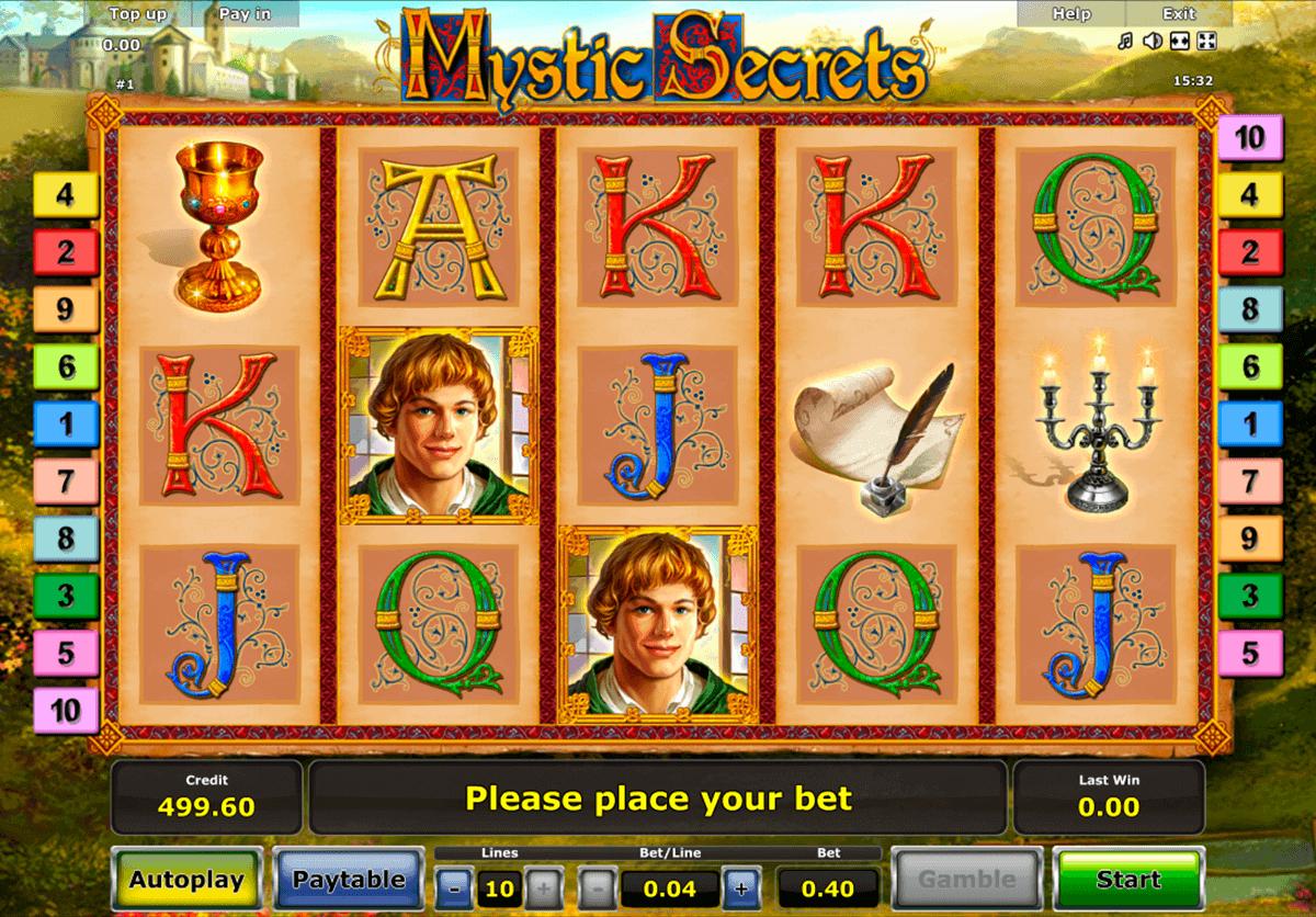 casino online kostenlos fortune online