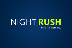 NightRush Spielbank Review