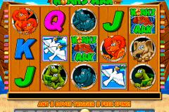 Spiele NoahS Ark - Video Slots Online