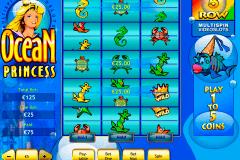 video slot free online automat spielen kostenlos