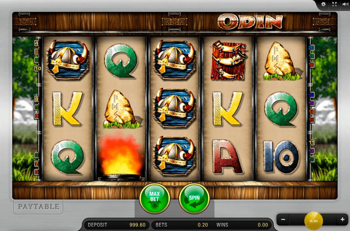 Merkur Casino Online Echtgeld