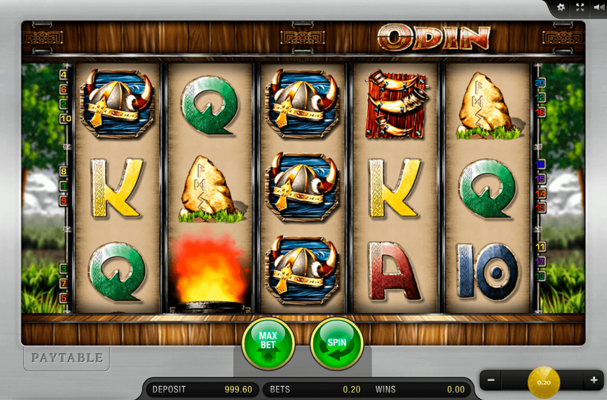 Merkur Casino Online Ohne Anmeldung