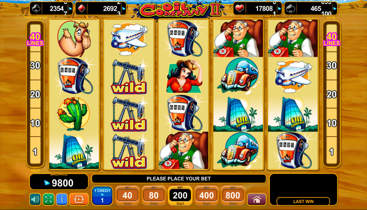 Cool cat casino free spins 2020