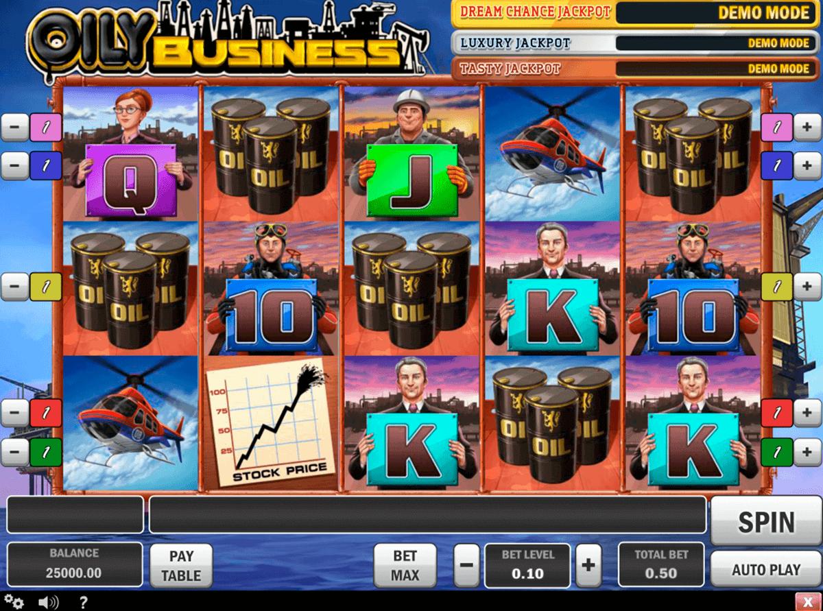 Spielautomat.Biz - Spielautomaten Im Online-Casino