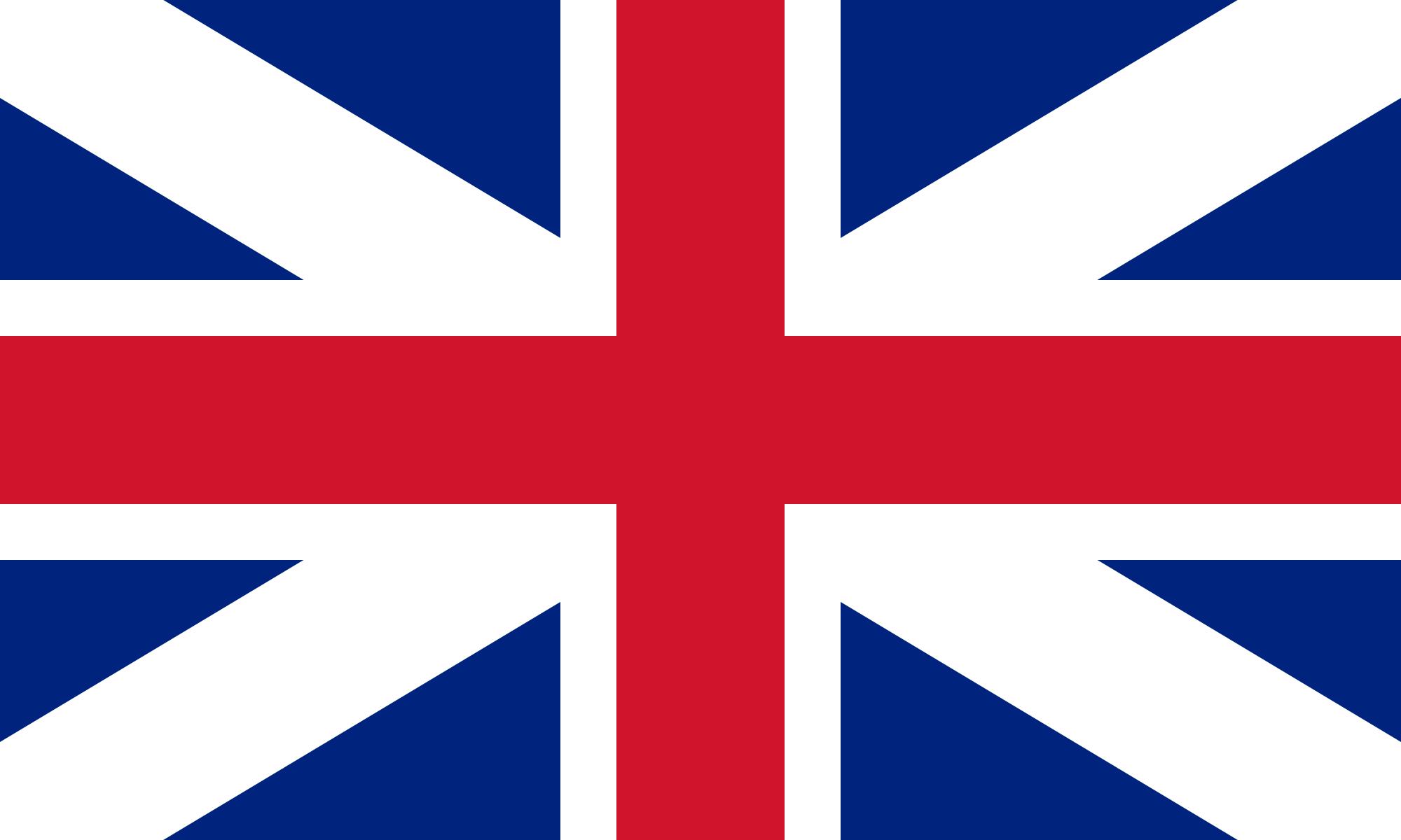 online casinos Vereinigtes Königreich
