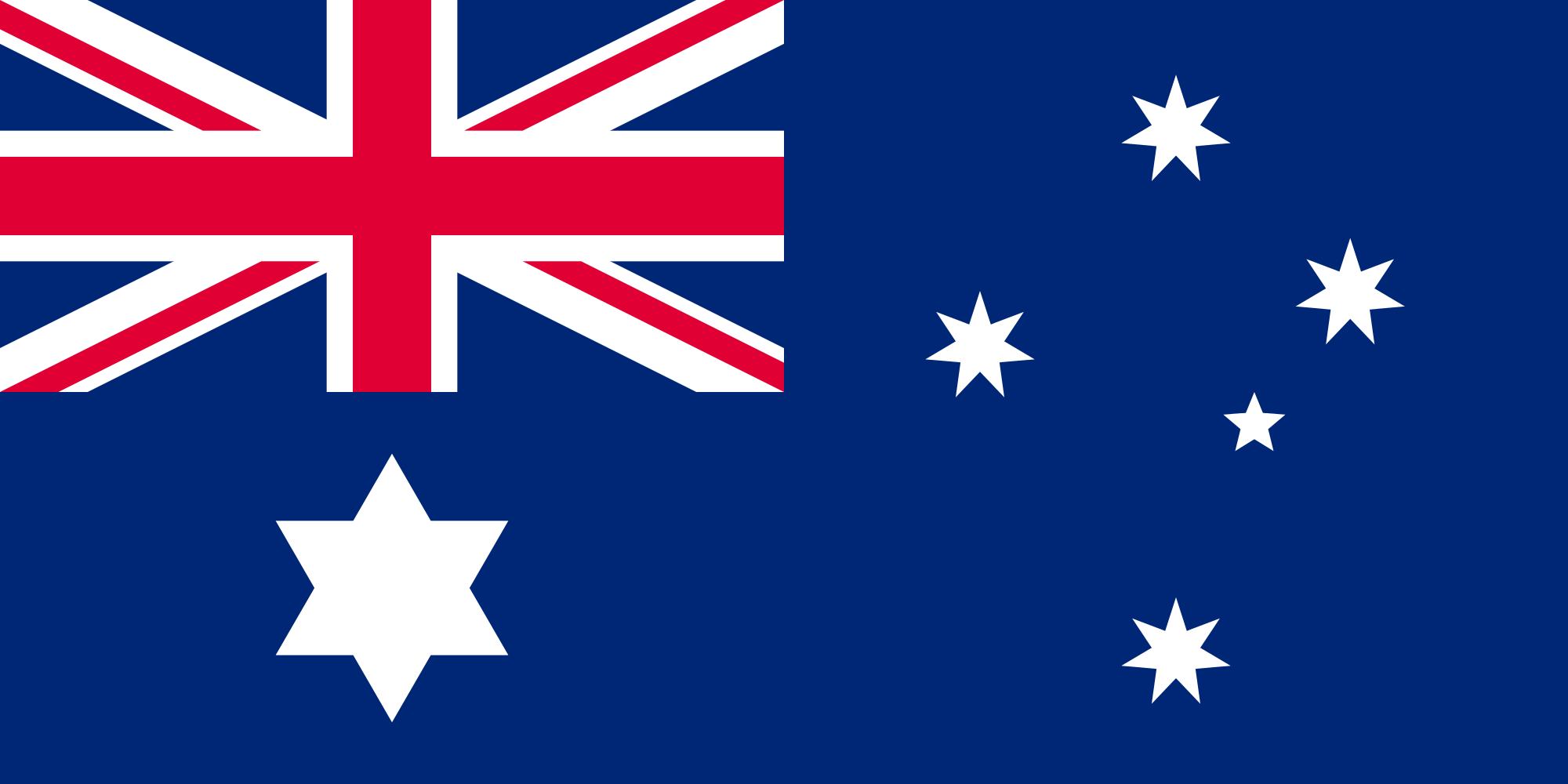 online casinos australien