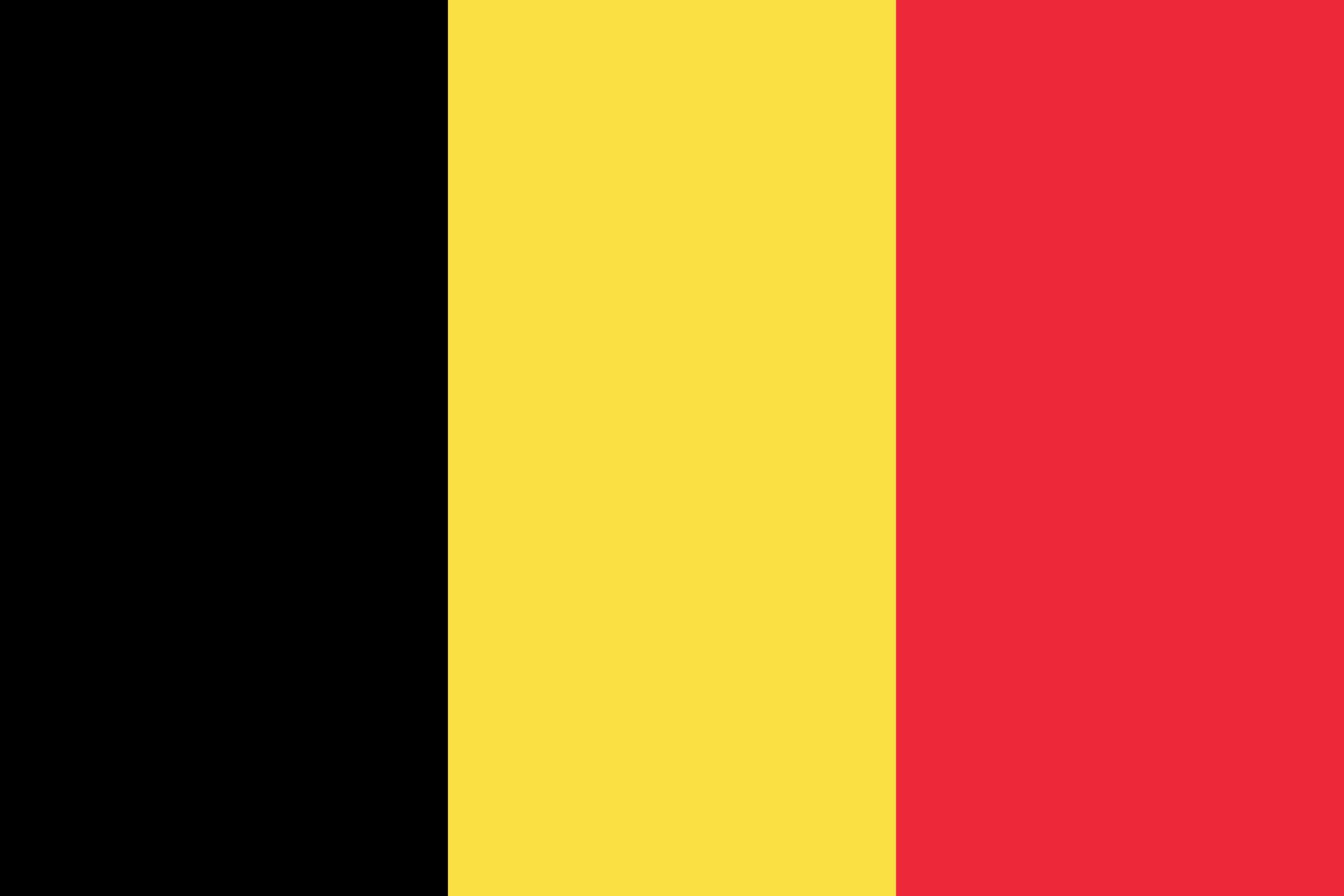 online casinos belgien