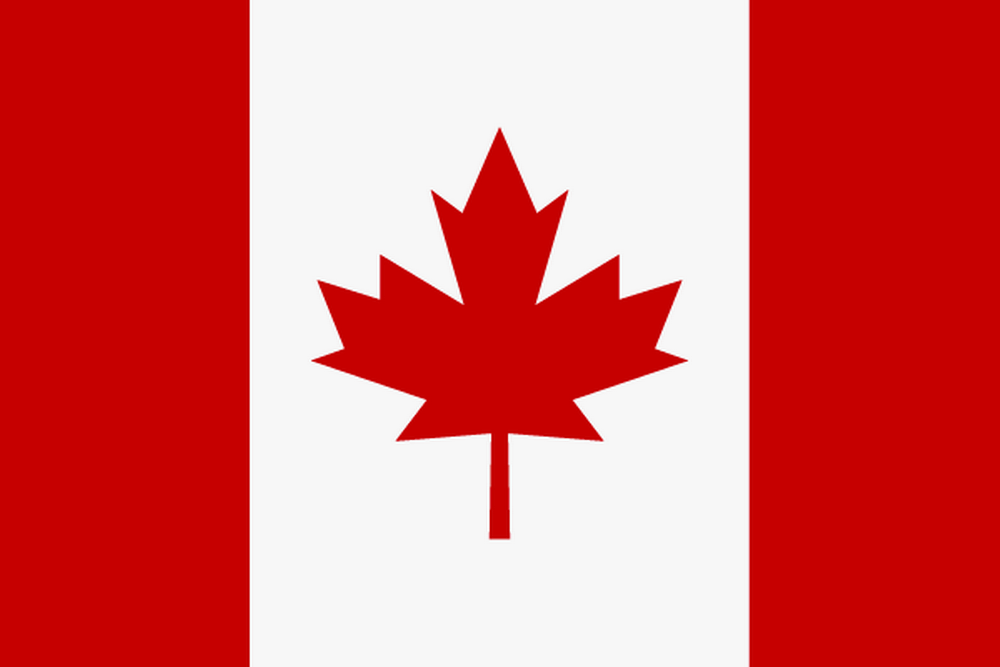 online casinos kanada