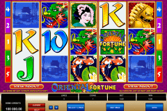 casino online for free dracula spiel