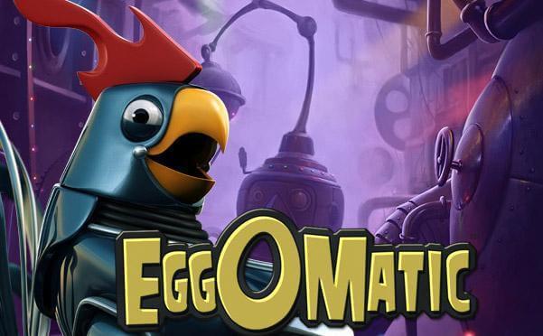 ostern eggomatic netent